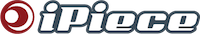 ipiece logo